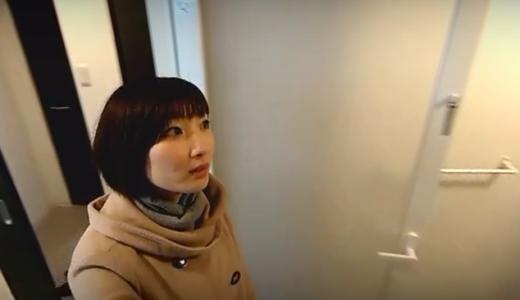 【360度動画:撮影実績】大阪府大阪市鶴見区アルバグランデ 【VR内見】